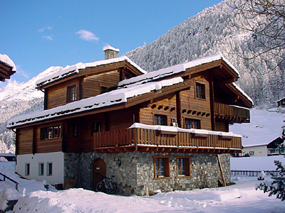 Swiss Chalet   Architecture   Pinterest   Swiss chalet ...