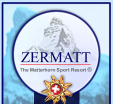 Zermatt - Welcome to the Matterhorn Sport Resort