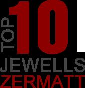 Zermatt Jewels
