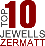 Zermatt Jewels
